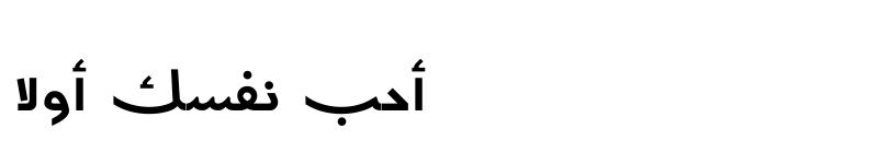 Preview of W_aram Regular